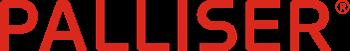 Products - Palliser - Logo