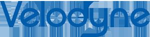Products - Velodyne - Logo