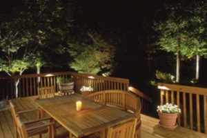 Products - Landscape Lighting - Image 2