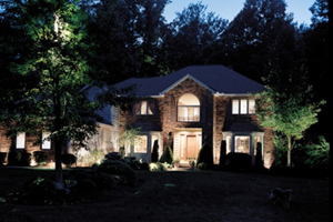 Products - Landscape Lighting - Image 6