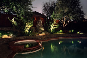 Products - Landscape Lighting - Image 5